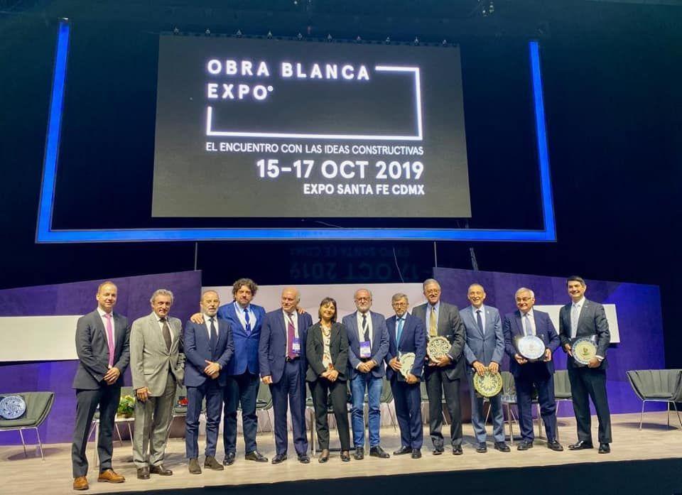 Obrablanca-2019-
